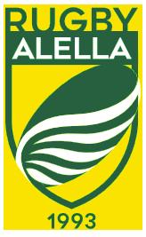 Club Rugby Alella